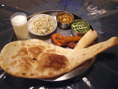 delhi-ippou