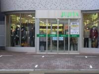 jyujiya-gaikan