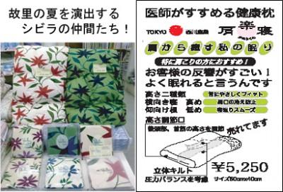 mizoguchi-ippou