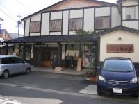 yamatomorito-gaikan